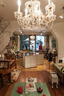 Inside the Bazaar-20