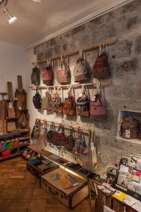 Inside the Bazaar-4