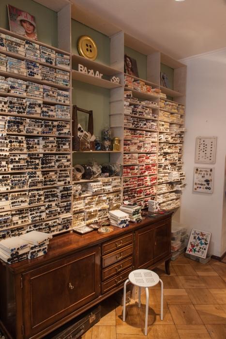 Inside the Bazaar-3