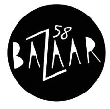 Logo_BazaarPLAIN