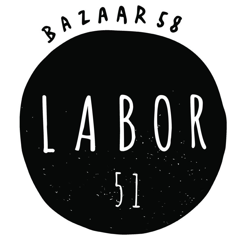 laborlogo